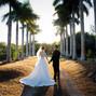 La boda de Marisol y Stellari Casa de Novias 6