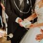 La boda de Cristina Palacios Cortez y Ángel Ochoa Fotógrafo 16