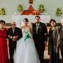 La boda de Cristina Palacios Cortez y Ángel Ochoa Fotógrafo 17