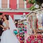 La boda de Cristina Palacios Cortez y Ángel Ochoa Fotógrafo 18