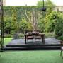 La boda de Yadira y Jardín Tekal 28