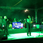 La boda de Ana L. y Totem Music Show 9