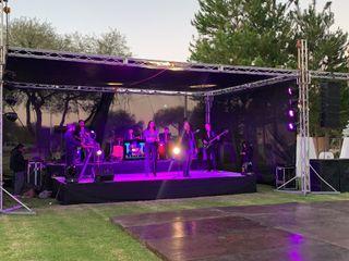 Totem Music Show 5