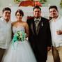 La boda de Cristina Palacios Cortez y Ángel Ochoa Fotógrafo 26