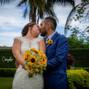 La boda de Cacho Shayla y Darynka López Fotografía 5