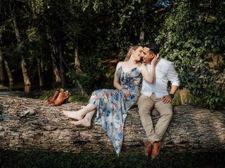Mario Tijerina Photography 5
