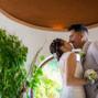 La boda de Mayra Chavez y Roc'n'Love 18