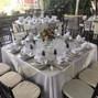 La boda de Grissel Huerta y Jardín de Eventos Madeira 14