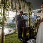 La boda de Luisa Fernanda y Alex y Bodas Huatulco 19