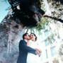 La boda de Freddy Miranda y Eduardo Dávalos Fotografía 16
