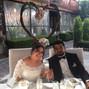 La boda de Grissel Huerta y Jardín de Eventos Madeira 19