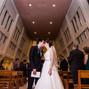 La boda de  Pamela Denisse Alarcón Rodríguez  y Alex & Pao Photography 9