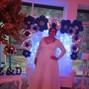 La boda de Zuleyka Solis Figueroa y Yazuri González 4