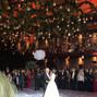 La boda de Eugenia Novelo Capetillo y Koordinarte 28