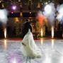 La boda de Eugenia Novelo Capetillo y Koordinarte 30
