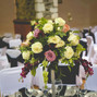 La boda de Gabriela Cárdenas y Wedding Day 19
