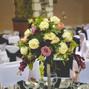 Wedding Day 8