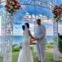 La boda de Craig Verbeck y Ocean Weddings 6