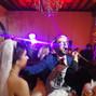 La boda de Flor De Liz y More Shots Ensenada 1