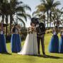La boda de Diego y El Solar de los Abuelos 7