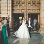 La boda de Gabriela Cárdenas y Wedding Day 26