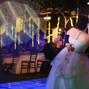 La boda de Daniel Reyes y Rodrigo Chávez Fotógrafo 13