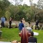 La boda de Mariana Alvarez Vega y Eventos Concerta 5
