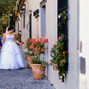 La boda de Daniel Reyes y Rodrigo Chávez Fotógrafo 14