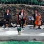 La boda de Mariana Alvarez Vega y Eventos Concerta 9
