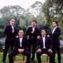 La boda de Mariana Alvarez Vega y Eventos Concerta 10