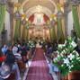 La boda de Jhoana y Cortés Musical 25