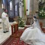 La boda de Jhoana y Cortés Musical 26