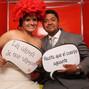 La boda de Airam Valdivia y Sillón Naranja 8