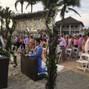 La boda de Moy Moy y Liz Rigard 8