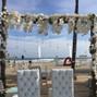 La boda de Moy Moy y Liz Rigard 10