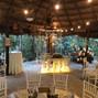 La boda de Megan G. y Producciones DoSantos 13