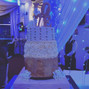 La boda de Bertha Bornios Barreto y SweetyCo 2