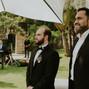 Wedding Memories 6