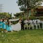 Wedding Memories 8