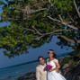 La boda de Sandra Arellano Torres y iWedding México 9