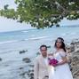 La boda de Sandra Arellano Torres y iWedding México 10