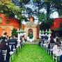 La boda de Deyanira Olvera y Quinta Los Soles 10