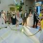 La boda de Alejandra Ríos Ramirez y Input Live 5