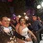 La boda de Karla Pérez y Bull Pirotecnia 10