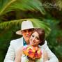 La boda de Flor Moctezuma y Bodas Huatulco 13