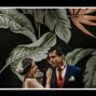 La boda de Celeste y Danna Uribe 7