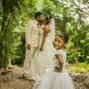 La boda de Itzel Moreno y Olga Carrillo Fotografía 5