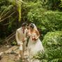 La boda de Itzel Moreno y Olga Carrillo Fotografía 7