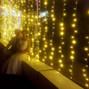 La boda de Cinthya Escutia y Plata y Rosa 19