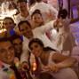 La boda de Cinthya Escutia y Plata y Rosa 24